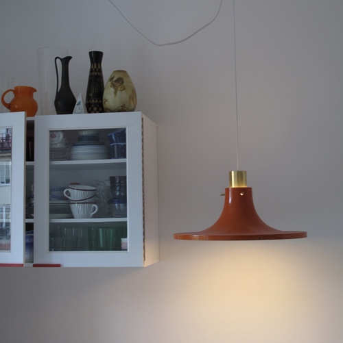 Belysning Kok Tips : kok belysning  Belysning Kok o Caroline Olsson Arkitektur AB